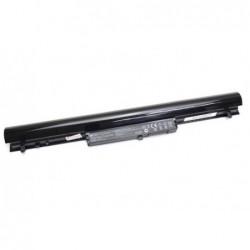 HP H4Q45AA baterie...