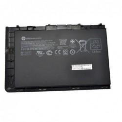 HP ZBOOK 15 G2 baterie...