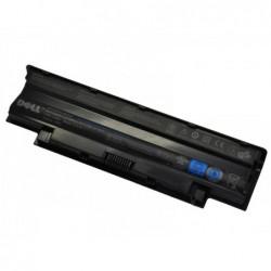 Dell JXFRP baterie...