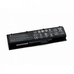 HP PA06 baterie originala...