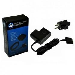 HP ElitePad 900 G1...