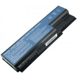 Acer Extensa 7630G baterie...