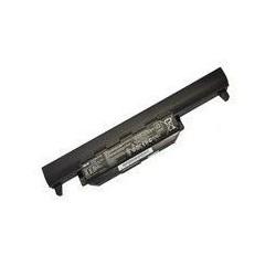 Asus A41-K55 baterie...