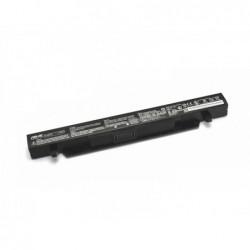 Asus GL552 baterie...