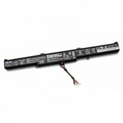 Asus N552VW baterie...