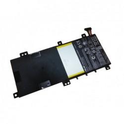 Asus C21N1333 baterie...