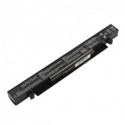 Asus F554LA baterie...