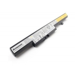Lenovo E40-70 baterie...