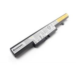 Lenovo E40-80 baterie...