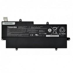 Toshiba Portege Z935...