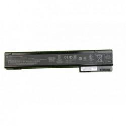 HP EliteBook 8560w baterie...