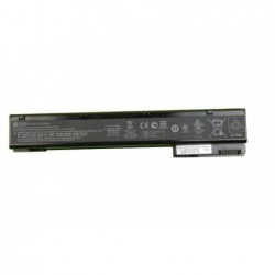 HP EliteBook 8770w baterie...