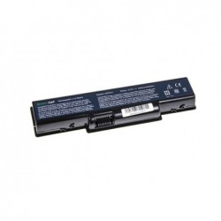 Acer Aspire 5740DG baterie...