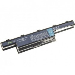 eMachines E732G baterie...