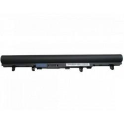 Acer Aspire E1 470 baterie...