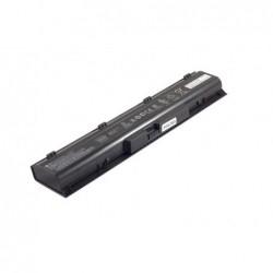 HP QK647AA baterie...