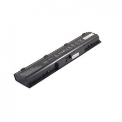 HP PR08 baterie originala...