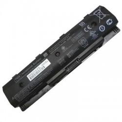 HP ENVY 17-j110ea baterie...