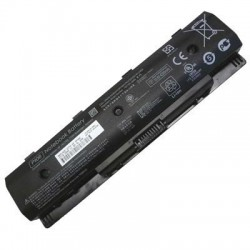 HP ENVY 17-j111en baterie...