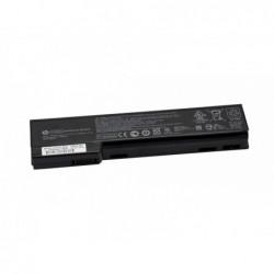 HP ProBook 6360b baterie...