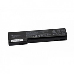 HP ProBook 6470b baterie...