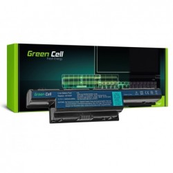 eMachines D730ZG baterie...