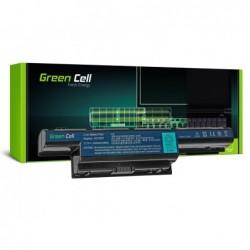 Gateway NV51B baterie...