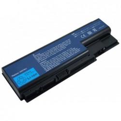 Acer ASP07B61 baterie laptop