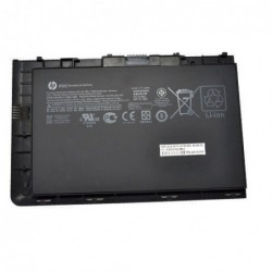 HP ZBOOK 15 G2 baterie...