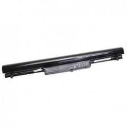 HP 694864-851 baterie...