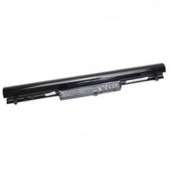 HP HSTNN-YB4D baterie...
