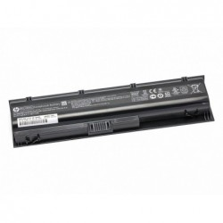 HP ProBook 4340s baterie...
