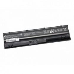 HP 669831-001 baterie...