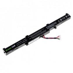 Asus X750LB baterie laptop...