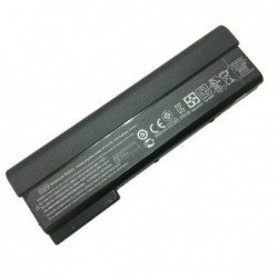 HP 718757-001 baterie...