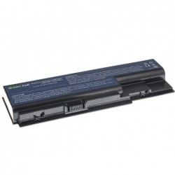 Acer 934T2180F baterie...