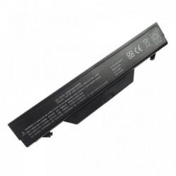 HP ProBook 4710s CT baterie...