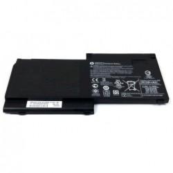 HP 717378-001 baterie...