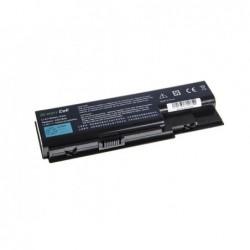Gateway MD26 baterie laptop...