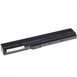 Asus A52JV baterie laptop...