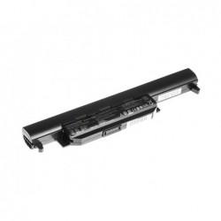 Asus R500 baterie laptop...