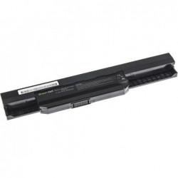 Asus P53E baterie laptop...