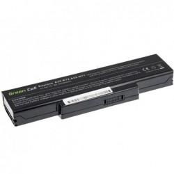 Asus X7CSV baterie laptop...