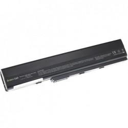 Asus X52JE-EX098 baterie...