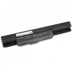 Asus K53SE baterie...