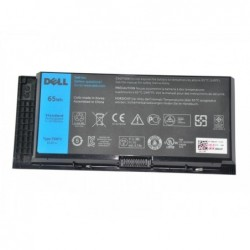 Dell Precision M4700 baterie originala laptop
