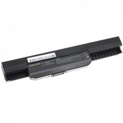 Asus Pro5NTK baterie...