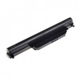 Asus R500VJ baterie laptop...