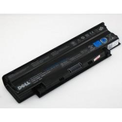 Dell Inspiron 17R baterie...