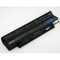 Dell Inspiron M5010 baterie...